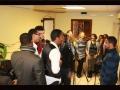 cel-2013-adventiste-strasbourg-1