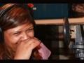 cel-2013-adventiste-strasbourg-11