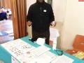 Expo-Santé Adventiste 2014
