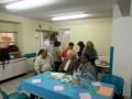 goûter de l'amitié - adventiste (13)