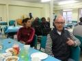 goûter de l'amitié - adventiste (4)