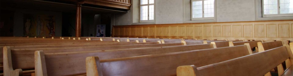 Eglise Adventist (e) de Strasbourg STRASBOURG