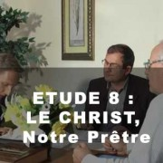 Eglise Adventiste de Strasbourg STRASBOURG