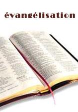 evangelisation-eas7