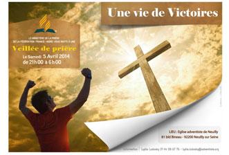 victoire-adventiste