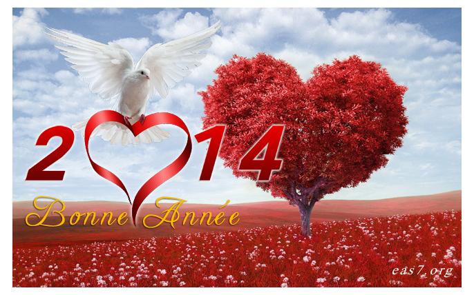 1bonne-année-2014