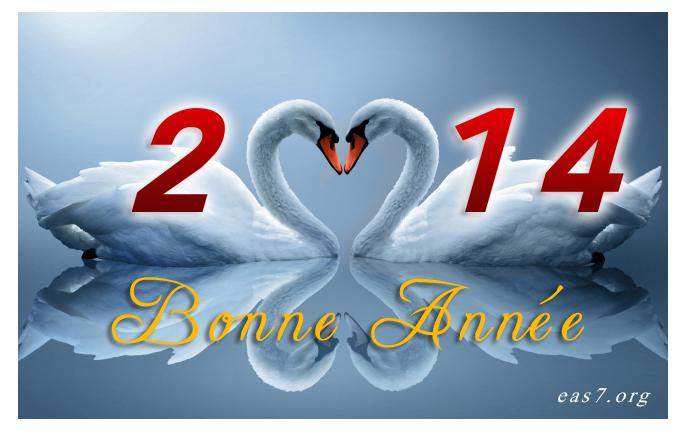 3bonne-année-2014