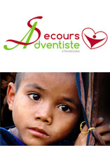 secours-adventiste1