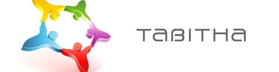tabitha-slider-eas7
