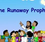 The Runaway Prophet