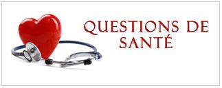 questions de santé adventiste