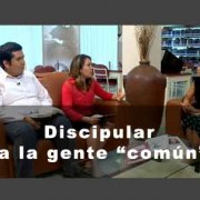 """Discipular-a-la-gente-""""comú"""