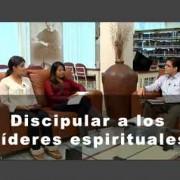 Discipular-a-los-líderes-es