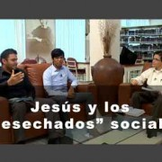 """Jesús-y-los-""""desechados""""-so"""