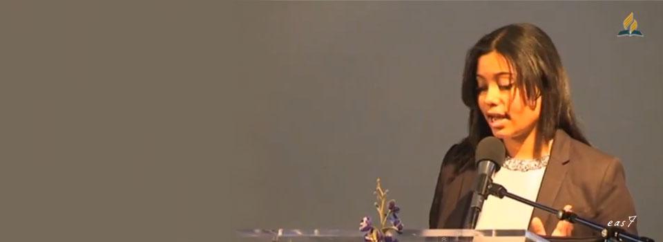 impact-sur-ta-vie adventist