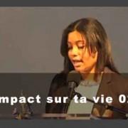 impact-sur-ta-vie02 adventiste