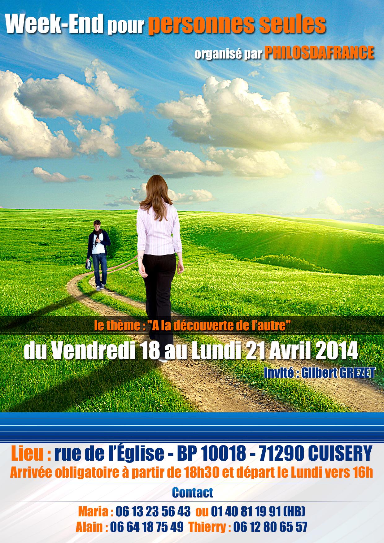 Cherche un femme clarence-rockland group footer fr