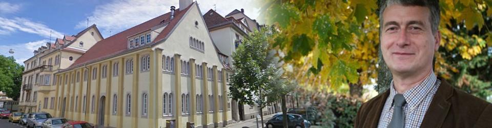 adventiste-strasbourg