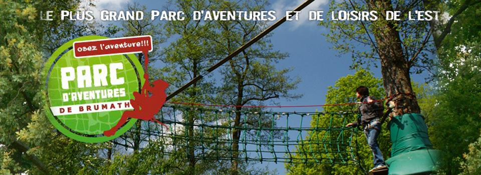 parc-aventures-adventiste