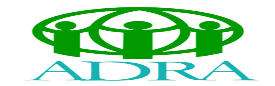 Adra_-_Logo