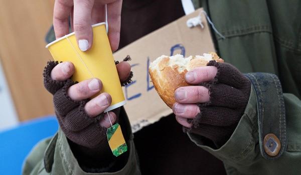 En-aout-secours-alimentaire-plus-demunis-manque-benevoles-financements_0_730_400